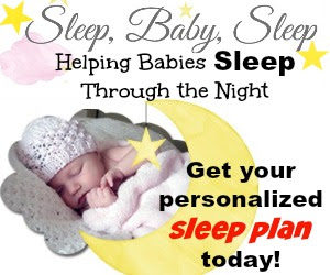 sleep-baby-sleep-ad