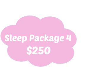 The Unlimited 7 Day Package