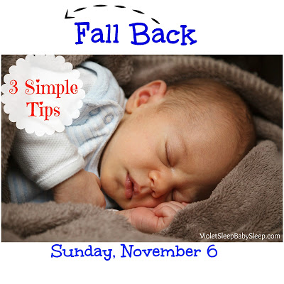 time-change-baby-sleep-tips