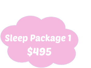 Special Package 1