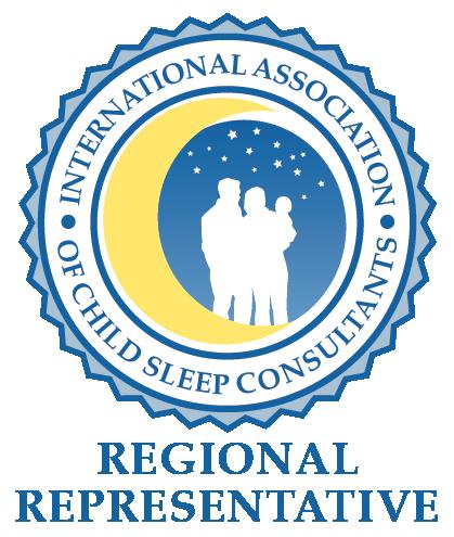 sleep consultant program