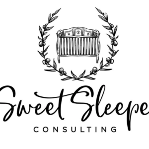Lauren Fillmore-Brown - Sweet Sleeper Consulting