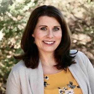 Lorraine Felix