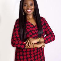 Temi Olajide - Mummy Clinicc