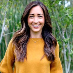 Jessica Hudson