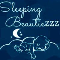 Andrea Merino - Sleeping Beautie ZZZ