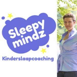 Aletta Boonstra - Sleepy Mindz