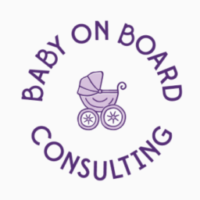 Bethany Pavlisko - Baby on Board Consulting