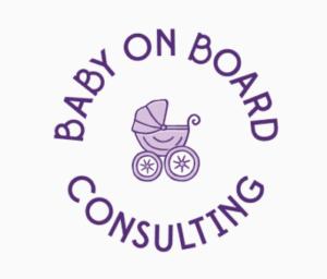 Bethany Pavlisko - Baby on Board Consulting