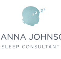 Joanna Johnson - Joanna Johnson Sleep Consulting