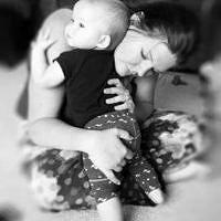 Kayla Schriml Edmonton - Sleepy Littles