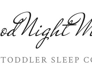 Kayla Seibel - Good Night Moon
