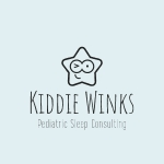 Kendell Elliott - Kiddie Winks Sleep