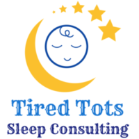 Laura Tutty - Tired Tots Sleep Consulting