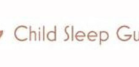 Mariam Collenbaugh - Child Sleep Guru
