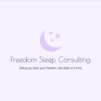 Nada Gillard - Freedom Sleep Consulting