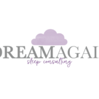 Stephanie Robinson - Dream Again Sleep