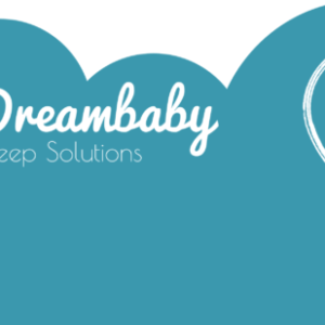 Michelle Paul - Dream Baby Sleep Solutions