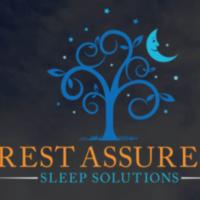 Samantha Davis - Rest Assured Sleep Solutions