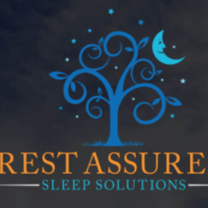 Samantha Davis - Rest Assured Sleep Solutions