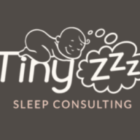 Jessica Miller - Tiny ZZZ Sleep Consulting