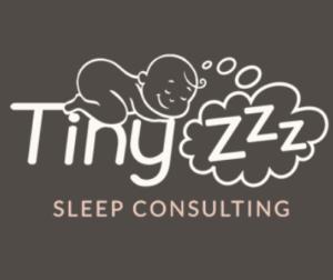 Jessica Miller - Tiny ZZZ Sleep Consulting