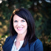 Kelly Robson - Baby Bliss Consulting