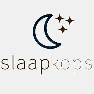 Tamara Kops - Slaapkops
