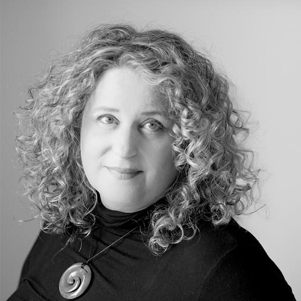 Catherine Kerrigan