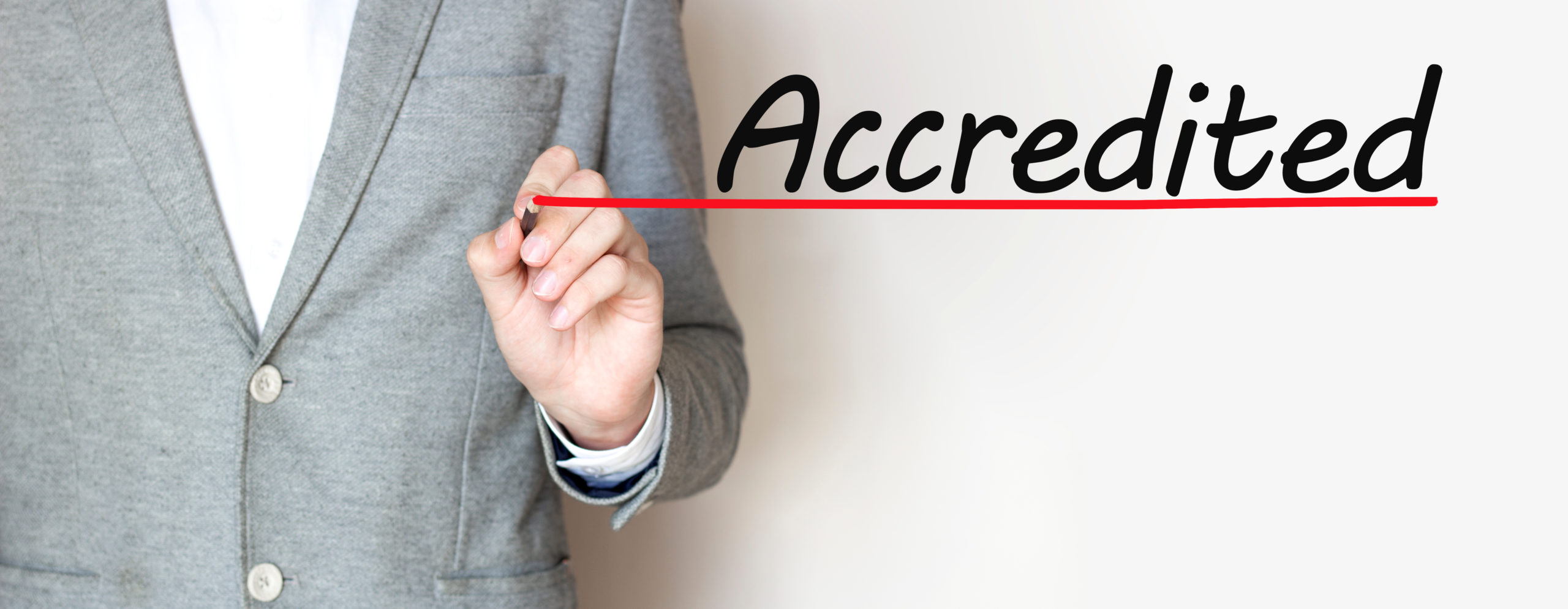 accredited sleep consultant certification programs